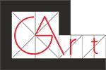 GArt Gallery Modern & Contemporary Art